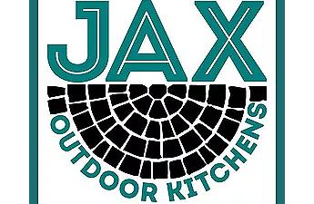 JAX Outdoor Kitchens