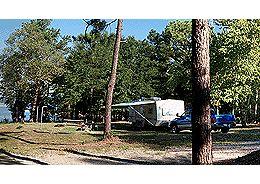 jordan-lake-camping
