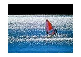 jordan-lake-windsurfing