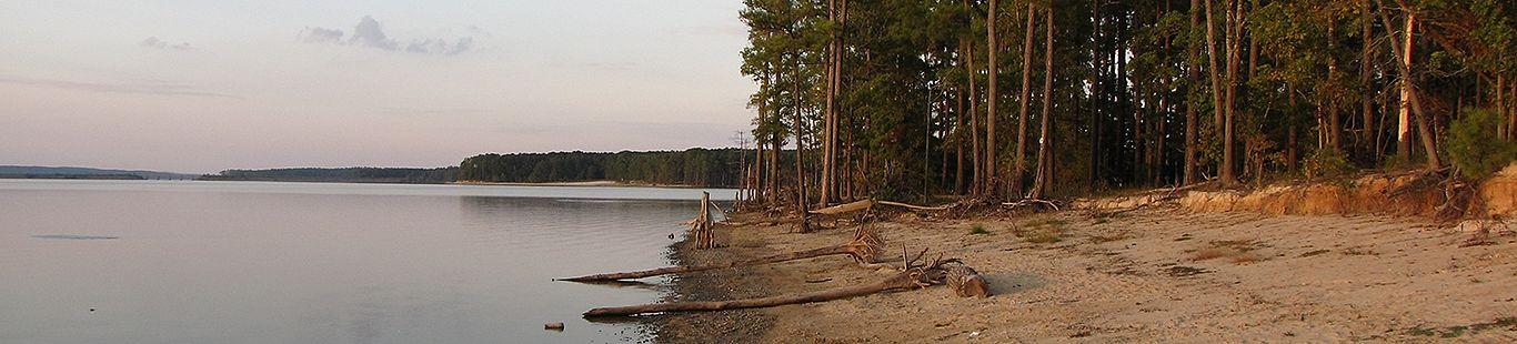 jordan_lake