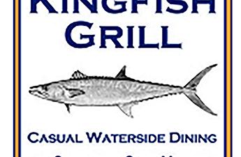Kingfish Grill