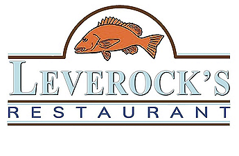 Leverock's Seafood House