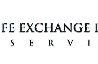 Life Exchange Insurance