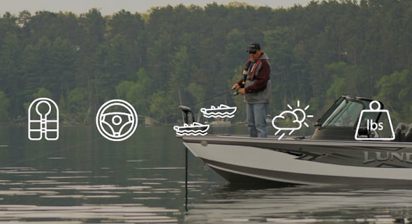 ln-boating-safety-thumb
