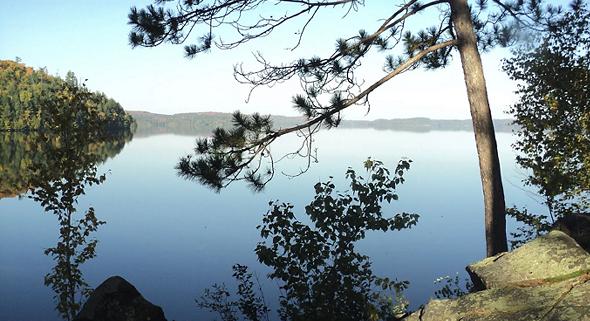 ln-kipawa-lodge-lake
