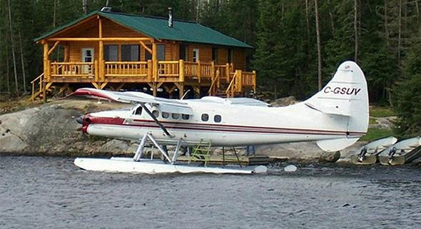 ln-lund-life-boat-fish-blog-camps-and-resorts-jackson01