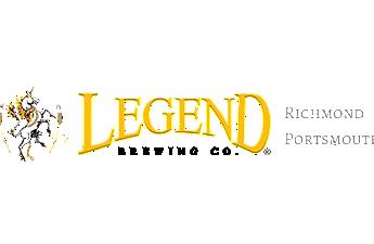 Legend Brewing Depot