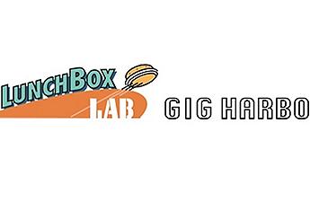 Lunch Box Lab
