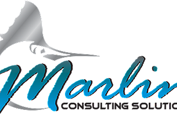 Marlin Consulting Solutions