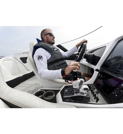 mercury-racing-450r-2019-tom-leigh-1764