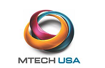 MTech USA, Inc.