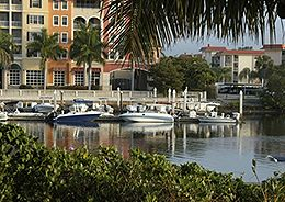 naples-a-view-of-naples-freedom-boat-club-from-tam