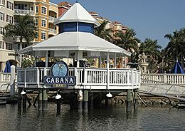 naples-cabana-bar-near-naples-freedom-boat-club