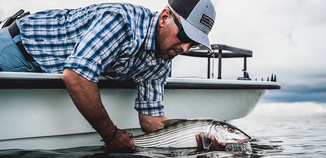 new_MR-Fishing-Gallery-Silder-2
