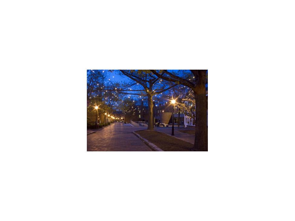 newburyport-inn-street-newburyport