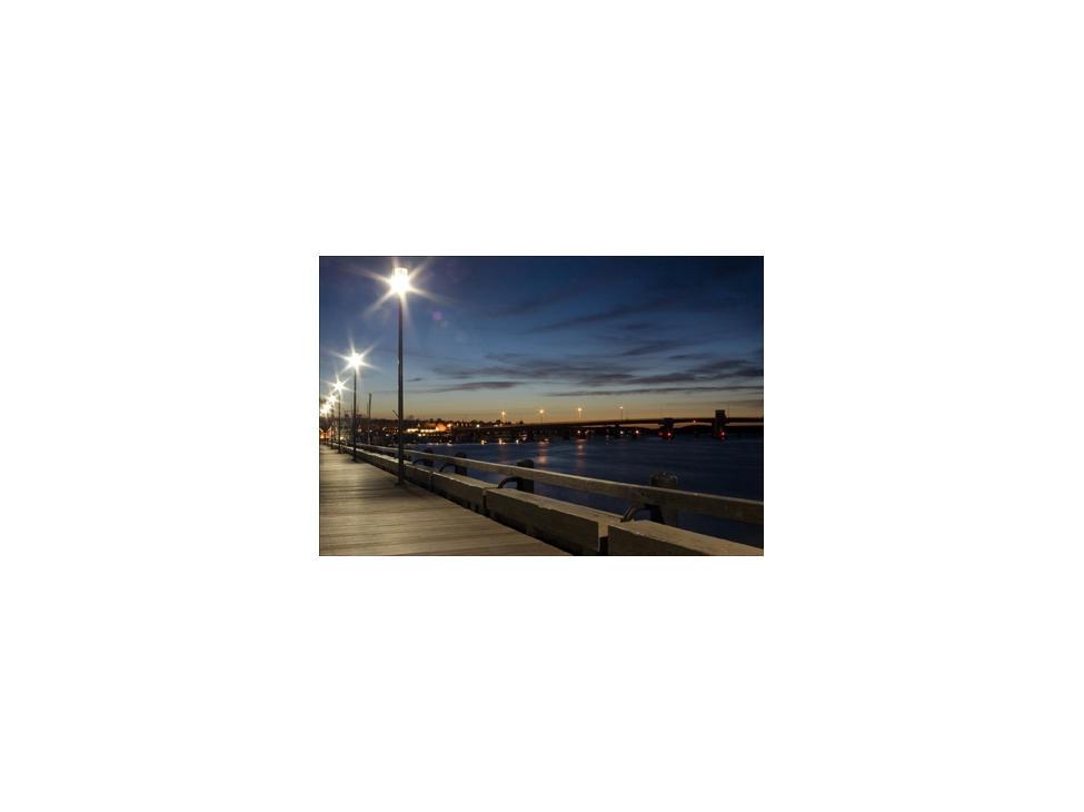 newburyport-newburyport-boardwalk