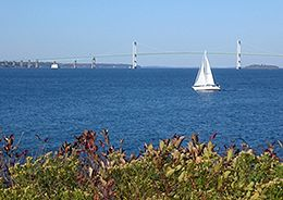 newport-boat-newport-harbor-with-the-freedom-boat-club