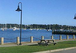 newport-fort-adams-state-park-near-freedom-boat-club-of-newport