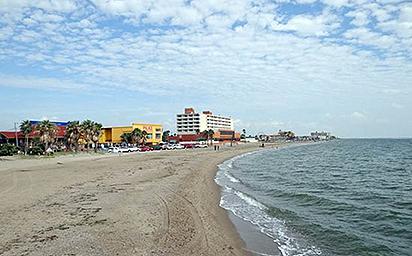 north-beach