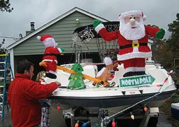 north-myrtle-beach-nmb-christmas-parade