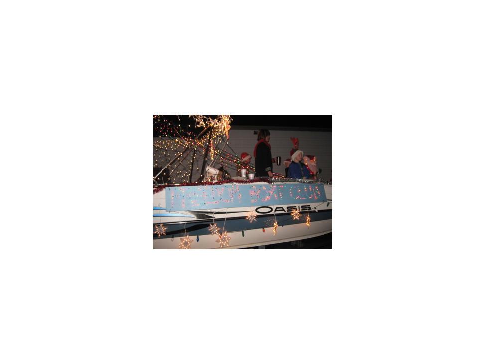 north-myrtle-beach-nmb-christmas-parade-fbc