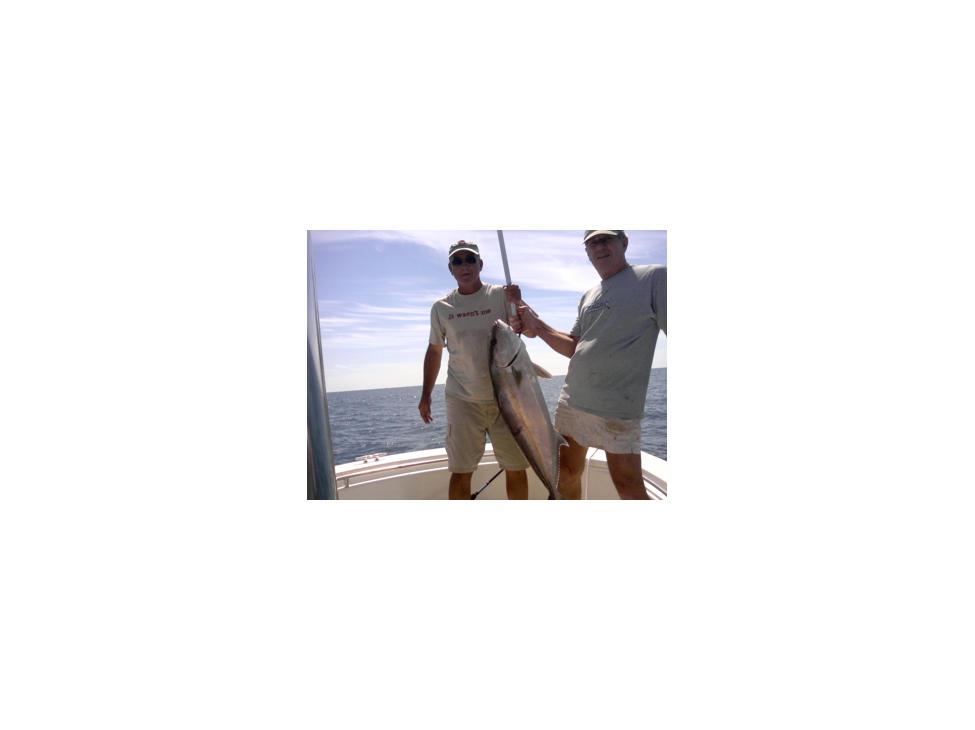 north-myrtle-beach-nmb-fbc-members-always-catch-the-big-ones