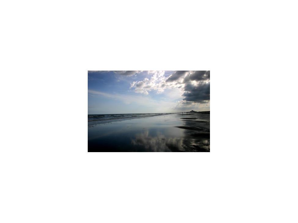 north-myrtle-beach-north-myrtle-beach