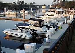 north-myrtle-beach-the-boat-is-waiting-freedom-boat-club-north-myrtle-beach