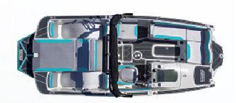 WT-1SC Floorplan image