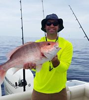 owner-submission-fishing-3