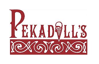 Pekadill's