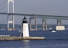 portsmouth-goat-island-lighthouse