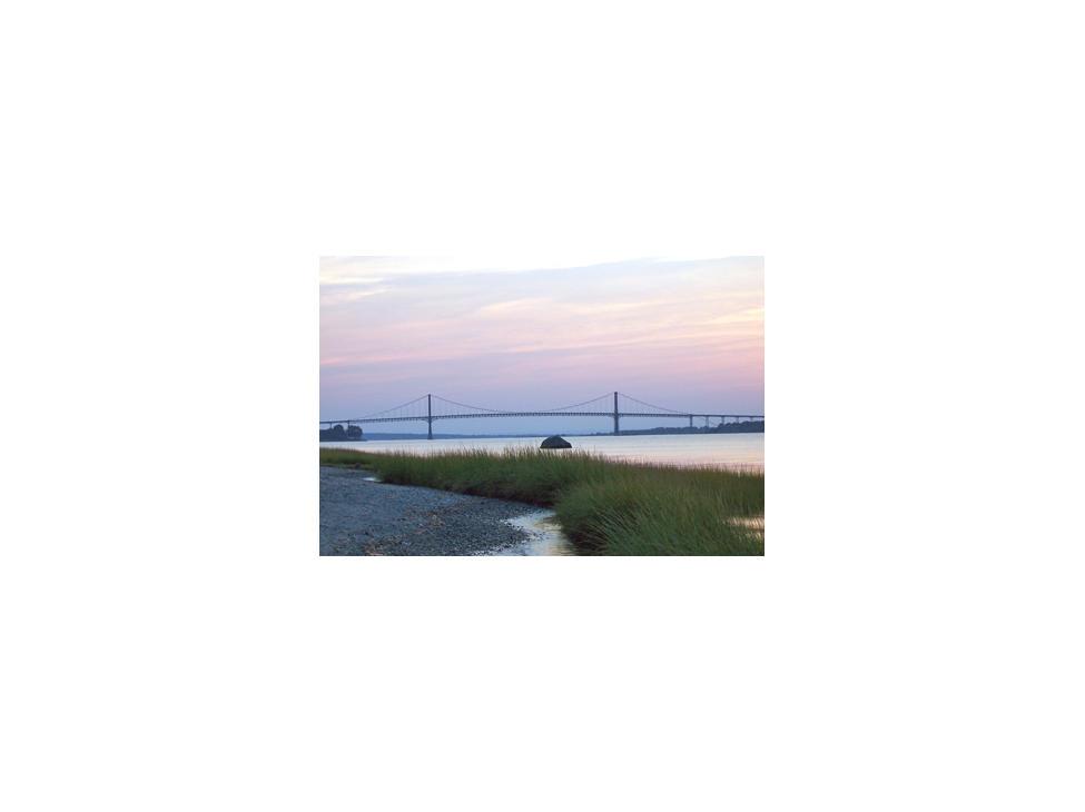 portsmouth-mount-hope-bridge-portsmouth