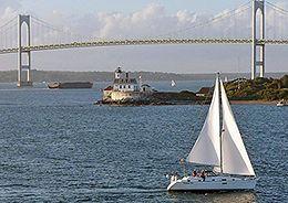 portsmouth-narragansett-bay