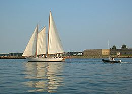 portsmouth-newport-harbor-