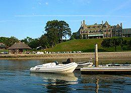 portsmouth-newport-yacht-club