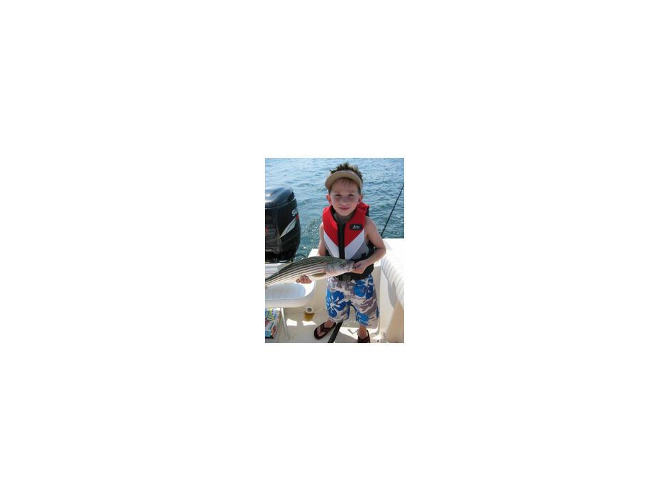 quincy-boston-harbor-striper-23-key-west-cc
