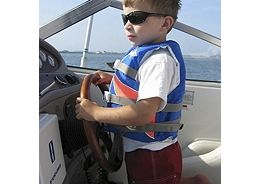 quincy-freedom-boat-club-fun-on-the-water
