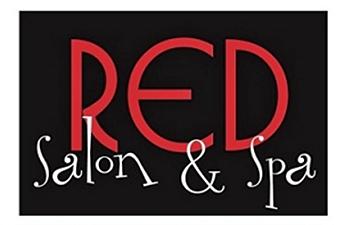 Red Salon & Spa