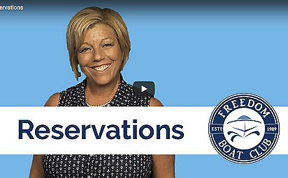 reservations-video