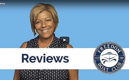 reviews-video
