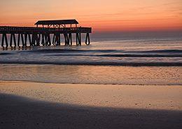 savannah-tybee-island-fishing-pier