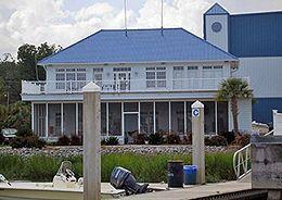 savannah-view-of-bahia-bleu-marina-clubhouse