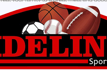 Sidelines Sports Bar & Grill