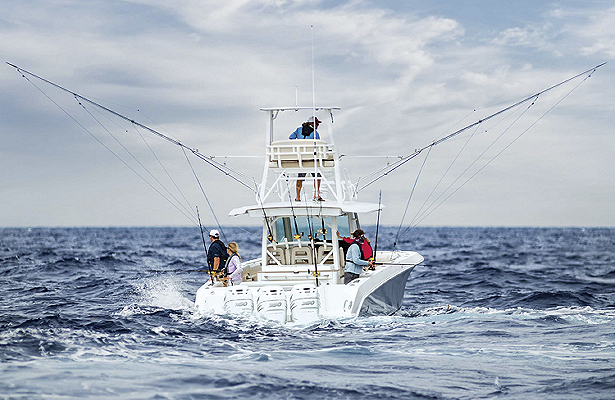 sportfishing-gallery-2-380OR