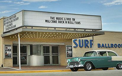 surf_ballroom