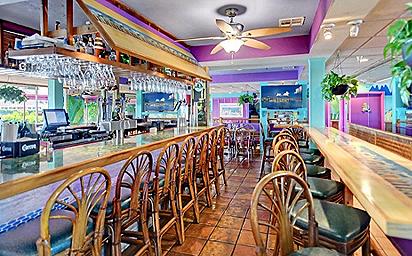 Turtle's Restaurant
