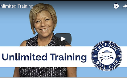 ulimitied-training-video