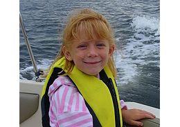 warwick-daddys-little-girl