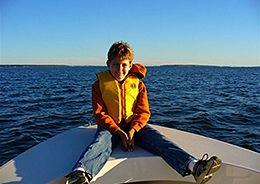 warwick-first-mate